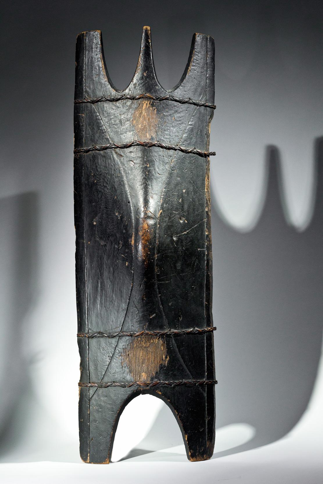 bontoc shield
